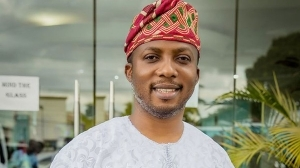 Group praises Osun governor over VAPP Law