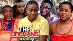 The Orphans Season 10