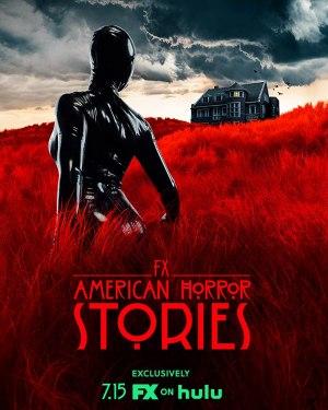 American Horror Story S10E09