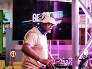 Gaba Cannal – Amapiano Mix (13 Sep 2020)