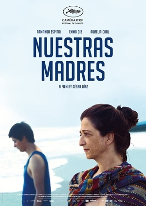 Our Mothers (2019) (Spanish)