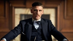 Peaky Blinders: First Look Photo of Paul Anderson's Arthur Shelby in Season 6