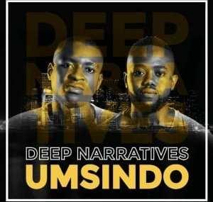 Deep Narratives – Umsindo