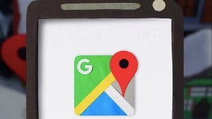 Google Maps Getting a Facelift, Will Make It Easier to Visualise a Location