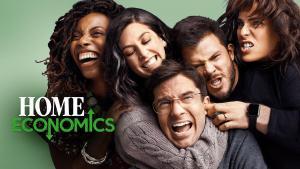 Home Economics S01E03