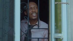 Frank Donga – Baby Landlord: Prepaid Wahala  (Comedy Video)