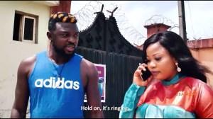 Oko Pero (2021 Yoruba Movie)