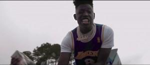 Yung Bleu – R.I.P Kobe (Music Video)