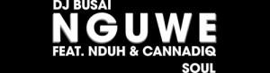 DJ Busai – Nguwe ft. Nduh & CannadiQ Soul