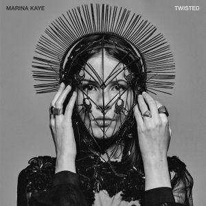 Marina Kaye – Questions