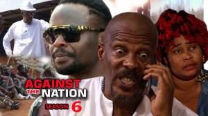 Against The Nation Season 6