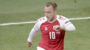 Wales defender Davies reveals Eriksen warning about Denmark