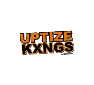 Uptize Kxngs – Kabza Flavour ll