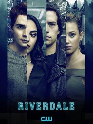 Riverdale US S05E14