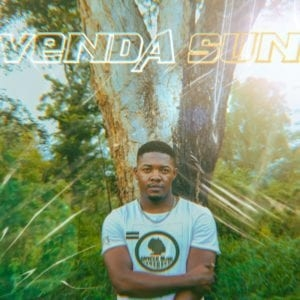 Uncle Bae – Venda Sun