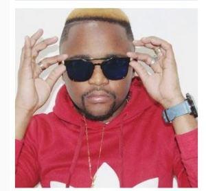 DJ SK – Sabela Ubizo Ft Asemahle