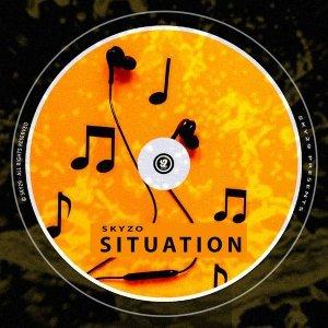 Skyzo – Situation (Original Mix)