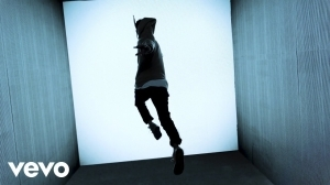 Justin Bieber – Changes (Music Video)