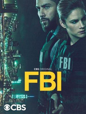 FBI S04E03