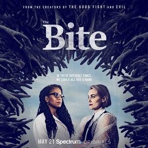 The Bite S01 E06