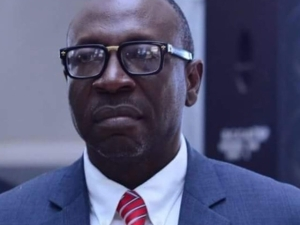 Ize-Iyamu challenges PDP to defend its 'tax-collector' status