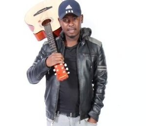 DJ Slikour – Hiba Tinghoma Kucina Vanhu Ft. Nation Army