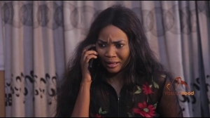 My Heart (2021 Yoruba Movie)
