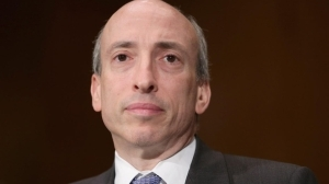SEC Chair Gary Gensler Says Crypto Will 'Not End Well' if It Stays Outside Regulations – Regulation Bitcoin News