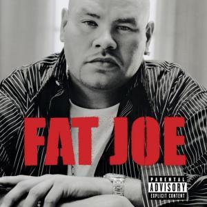 Fat Joe Ft. Lil Jon, Eminem, Mase & Remy Martin – Lean Back (Remix)