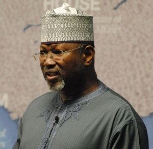 """""""Rotational Presidency Cannot Solve Nigeria's Challenges"""" – Jega"""