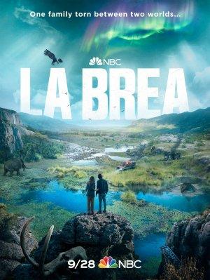 La Brea S01E02