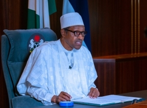 Sack New NECO Registrar, Obioma And Replace Him With Northern Candidate -NYCN Tells Buhari