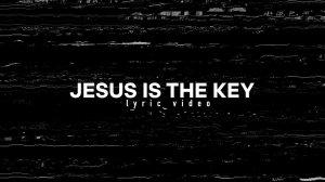 Planetboom - Jesus Is The Key