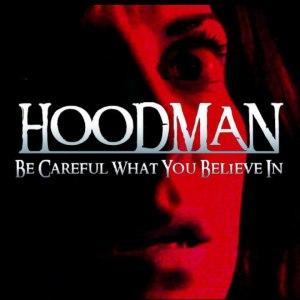 Hoodman (2021)