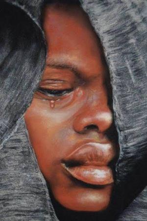 Love To Tears