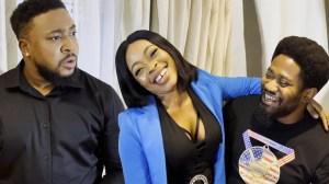 Babarex – Stingy Edo chairman (Comedy Video)