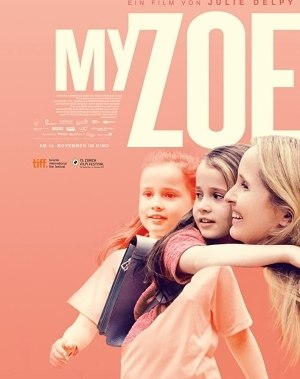 My Zoe (2019) (Movie)
