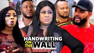 Handwriting On The Wall Season 8