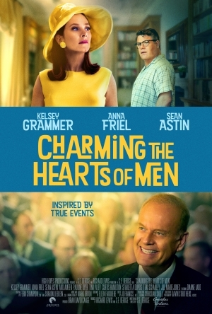Charming the Hearts of Men (2020)