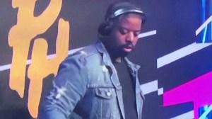 DJ Ph – Lockdown House Party Mix