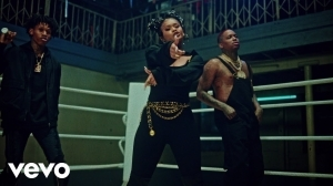 YG - Hit Em Up Ft. D3szn and Day Sulan (Video)