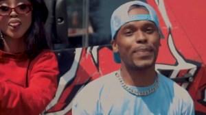 Tumi Tladi – Basadi (Remix) ft. Rouge & Moozlie (Video)