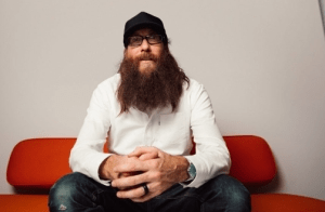 Crowder – In The House
