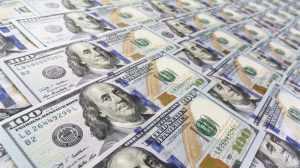 US Mayor Says Bitcoin Will Keep Rising as the Fed Continues Printing More Dollars – Economics Bitcoin News