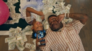 DaBaby - More Money More Problems (Video)