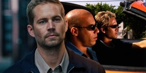Fast & Furious: Why Time Travel Is Perfect For The Two-Part Ending