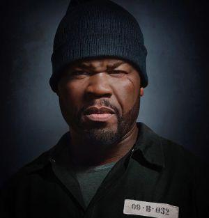 50 Cent - Love Hate Love