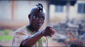 Akintola Part 2 (2021 Yoruba Movie)