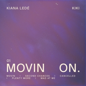 Kiana Ledé - Plenty More