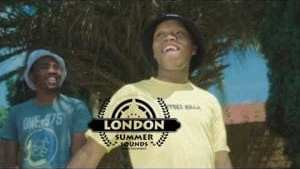 Dj Jaivane & Record L Jones – Ubusha Bethu ft Slenda Vocals (Video)